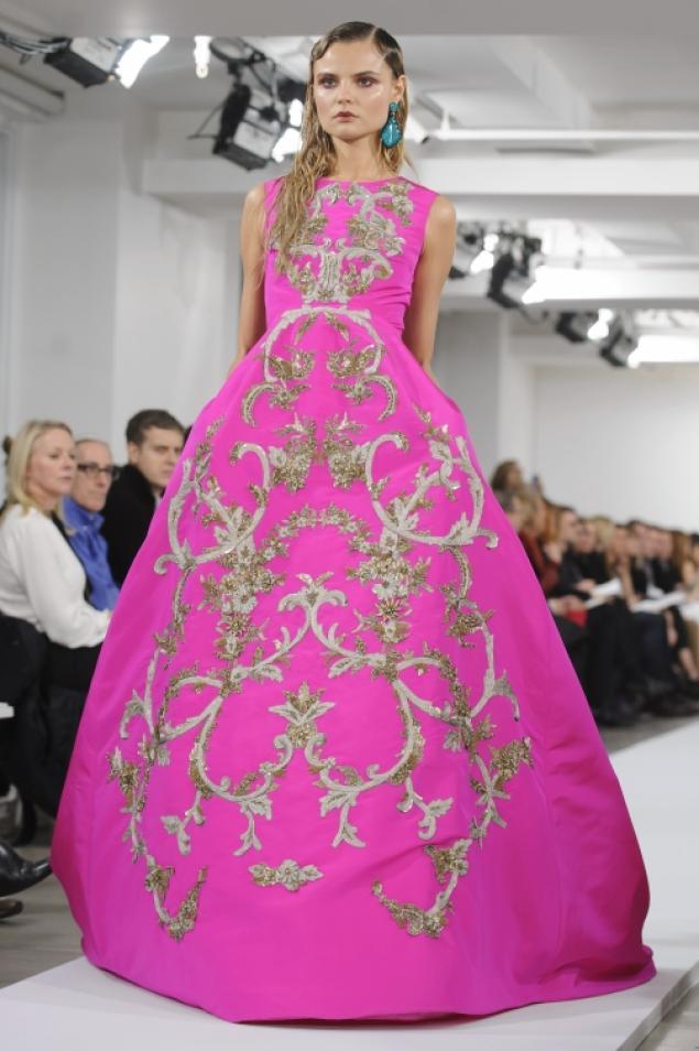 sus ideas de la boda aquí-vestidos de moda